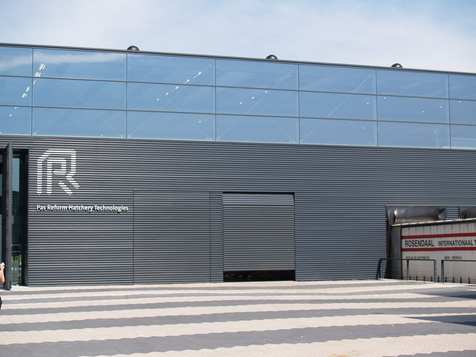 doors model up tnr product industrial hdp roll prod door exterior